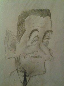 Nicolas Sarkozy dans Politique Nicolas-Sarkozy-225x300