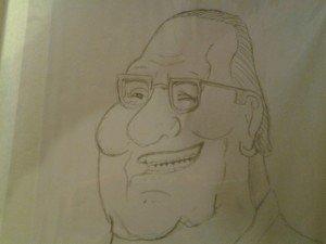 Jean Marie Le Pen dans Politique Photo0138-300x225